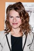 Sandra Bernhard New York screening of 'Another Happy...