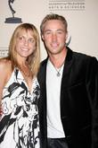 Arianne Zucker, Kyle Lowder Academy of Television Arts...