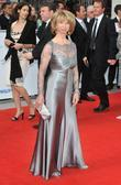 Helen Worth, British Academy Television Awards