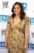 America Ferrera Anti-Bullying Alliance 'Be A Star' launched...