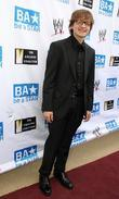 Angus T. Jones Anti-Bullying Alliance 'Be A Star'...