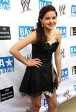 Ariel Winter Anti-Bullying Alliance 'Be A Star' launched...