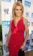 Cheryl Hines Anti-Bullying Alliance 'Be A Star' launched...