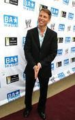 Jack McBrayer Anti-Bullying Alliance 'Be A Star' launched...