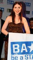 Michelle Trachtenberg Anti-Bullying Alliance 'Be A Star' launched...
