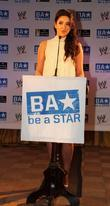 Shay Mitchell Anti-Bullying Alliance 'Be A Star' launched...