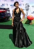 Meagan Good, Bet Awards