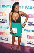 foxy brown bet s rip the runway 2011 at the manhatt