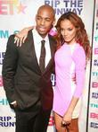 Selita Ebanks and Manhattan Center