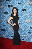 Aleksa Palladino  Boardwalk Empire season 2 Premiere...