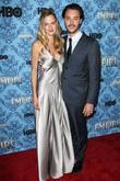 Cat Deeley, Jack Huston
