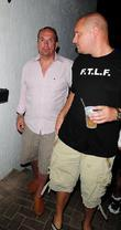 Michael Lohan and Fort Lauderdale