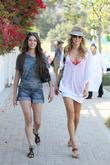 Brandi Glanville and Real Housewives