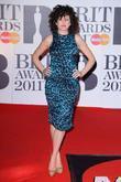 Annie Mac, Brit Awards, O2 Arena