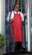 Martin, The Local Butcher