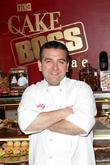 tlc s cake boss buddy valastro opens the cake boss