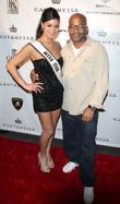 miss usa rima fakih and damon dash cantamessa jewel
