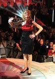 Sally Berkow