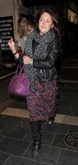 Lacey Turner and Pink
