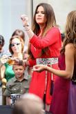 Khloe Kardashian and Unbreakable