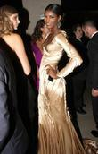 Guest, L'Wren Scott, Cfda Fashion Awards