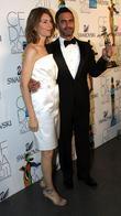 Sofia Coppola, Marc Jacobs and Cfda Fashion Awards