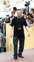 lars von trier 2011 cannes international film festi