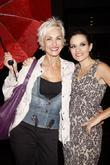 Amra-Faye Wright and Kara DioGuardi Grammy-nominated songwriter and...