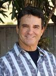 Dr. Bruce Hensel