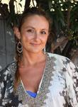 Lorena Bendinskas