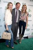 Kelly Rutherford and Katie Cassidy