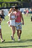 Whitney Port and her boyfriend Ben Nemtin share...