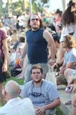 Har Mar Superstar, Coachella