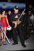 Dan Aykroyd and Ghostbusters