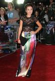 Louisa Lytton and Odeon West End