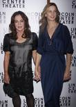 Stockard Channing, Rachel Griffiths