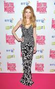 Nicola Roberts and The Roundhouse