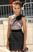 Kerry Washington 2011Do Something Awards held at the...