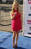 Ashley Benson 2011 Do Something Awards - Arrivals...
