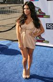 Cassie Scerbo 2011 Do Something Awards - Arrivals...