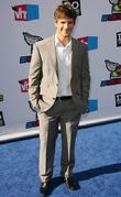 Matt Lanter 2011 Do Something Awards - Arrivals...