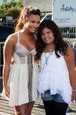 Demi Lovato, Madison De La Garza  2011...