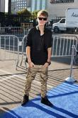 Justin BIeber  2011 Do Something Awards -...