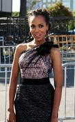 Kerry Washington  2011 Do Something Awards -...