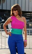 Tyra Banks  2011 Do Something Awards -...
