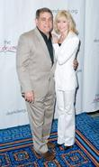 Dan Lauria and Judith Light