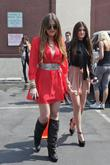 Khloe Kardashian, Dancing With The Stars and Kylie Jenner