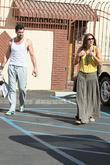 Maksim Chmerkovskiy and Hope