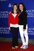 Alyson Hannigan, Lilly Tartikoff 18th Annual EIF Revlon...