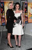 Marley Shelton and Carla Gugino
